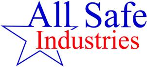 <Gold Sponsor of the Indiana Section AIHA - click to visit their website>